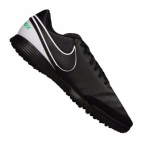 Сороконожки Nike Tiempo X Genio II TF (819216-002)