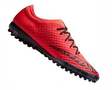 Сороконожки Nike Mercurial X Finale TF (725243-608)