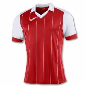 Футболка Joma GRADA (100680.602)