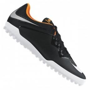 Сороконожки Nike Hypervenom X Pro Street TF (768896-018)
