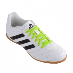 Футзалки Adidas Goletto V IN (B27083)