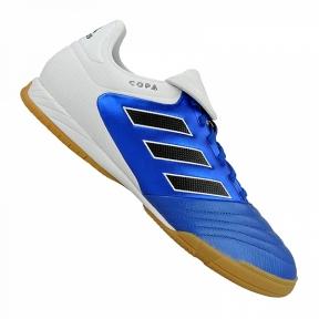 Футзалки Adidas Copa 17.3 IN (BB0853)