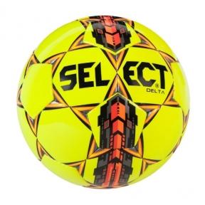Футбольный мяч Select Delta (085582)