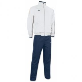 Спортивный костюм Joma Campus (2110.33.1041)