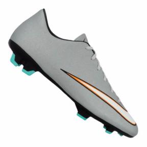 Футбольные бутсы Nike Mercurial Victory V CR7 FG (684867-003)