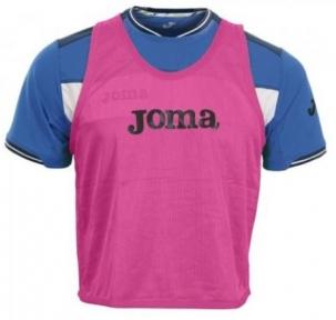 Футбольная манишка для тренировок Joma (905.Р.030)