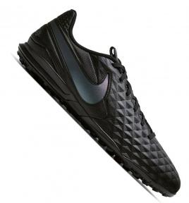 Сороконожки Nike Tiempo Legend VIII Academy TF (AT6100-010)