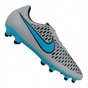 Футбольные бутсы Nike Magista Onda FG (651543-040)