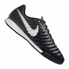 Футзалки Nike TiempoX Ligera IV IC (897765-002)