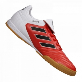 Футзалки Adidas Copa 17.3 IN (BB3556)