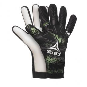 Вратарские перчатки SELECT 90 Flexi Pro (601990)