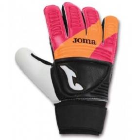 Вратарские перчатки Joma Calcio 14 (400014.500)