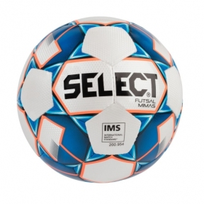 Футзальный мяч Select Mimas (105343)