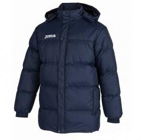 Куртка зимняя Joma ALASKA II (101138.331)