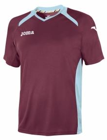 Футболка Joma Champion II (1196.98.026)
