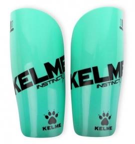 Футбольные щитки Kelme Classic (K15S948.9353)
