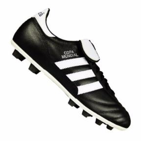 Футбольные бутсы Adidas Copa Mundial (15110)
