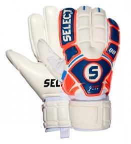Вратарские перчатки Select 88 KIDS (602880)