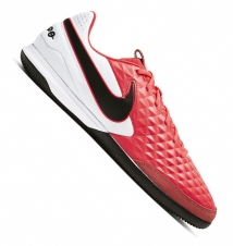 Футзалки Nike Tiempo Legend VIII Academy IC (AT6099-606)