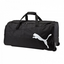 Сумка спортивная Puma Pro Training Large Wheel Bag 01 (072936-01)