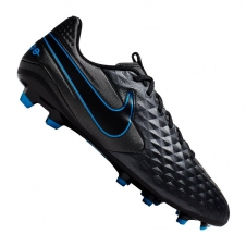 Футбольные бутсы Nike Tiempo Legend 8 Academy FG/MG (AT5292-004)