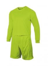 Вратарская футбольная форма купить в Киеве - интернет-магазин Плейфутбол 8de8082a6248f