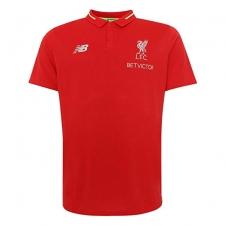 Футболки поло, купить футболку поло мужскую в интернет-магазине ... 9c75a176a96