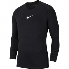 Термокофта Nike Dry Park First Layer LS (AV2609-010)
