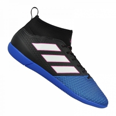 Футзалки Adidas ACE 17.3 Primemesh IN (BB1762)
