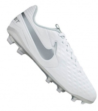 Дитячі бутси Nike JR Tiempo Legend 8 FG / MG (AT5732-100)