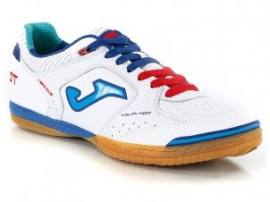 Футзалки Joma TOP FLEX (TOPW.402.PS)