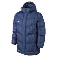 96bdec62 Спортивные куртки, купить спортивную куртку мужскую в интернет ...