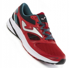Кроссовки Joma SPEED (R.SPEEW-2006)