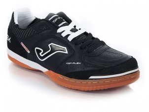 Футзалки Joma TOP FLEX (TOPW.301.PS)