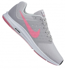 Кроссовки NIKE WMNS DOWNSHIFTER 7 (852466-015)