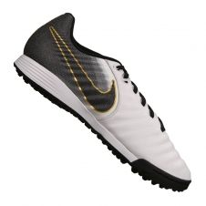 Сороконожки Nike Legend 7 Academy TF (AH7243-100)