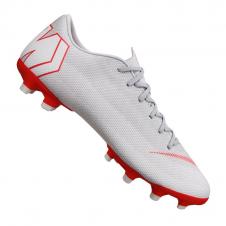 Футбольные бутсы Nike Mercurial Vapor XII Academy MG (AH7375-060) 1b77c4e353ce7