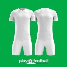 Футбольная форма на заказ примеры форм 85ff684b5f07e