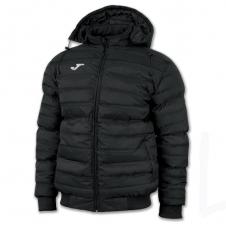 3bd09f53 Спортивные куртки, купить спортивную куртку мужскую в интернет ...