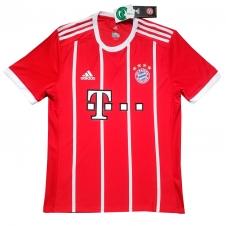 Форма Баварии, купить футбольную форму Баварии в Украине 1c17bd7756b