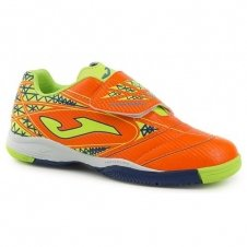 Детские футзалки Joma CHAMPION JR VELCRO (CHAJW.608.IN)