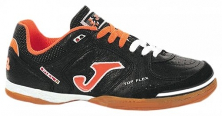 Футзалки Joma TOP FLEX (TOP.201.PS)