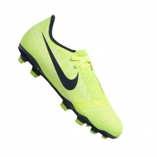 Дитячі бутси Nike Phantom Venom Academy FG Junior (AO0362-717)