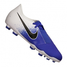 Детские бутсы Nike Phantom Venom Academy FG Junior (AO0362-104)