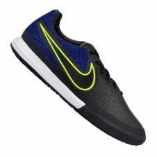 Футзалки Nike Magista Finale IC (807568-008)