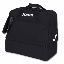 Сумка Joma TRAINING III-MEDIUM (400007.100)