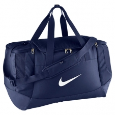 Сумка Nike Club Team Swoosh Duffel Large (BA5193-410)