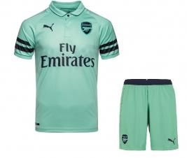 37e80b9b Форма Арсенала, купить футбольную форму Арсенала в интернет-магазине ...