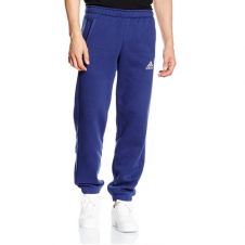 Спортивные штаны Adidas CORE 15 SWEAT PANT (S22340)