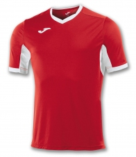 Футбольная форма Joma Champion IV (100683.602) футболка